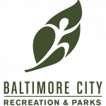 Baltimore City Department of Recreation and Parks