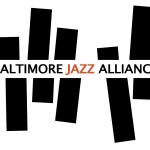 Baltimore Jazz Alliance